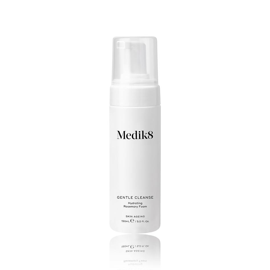 Medik8-Gentle-Cleanse-150ml-Gezichtsreiniger